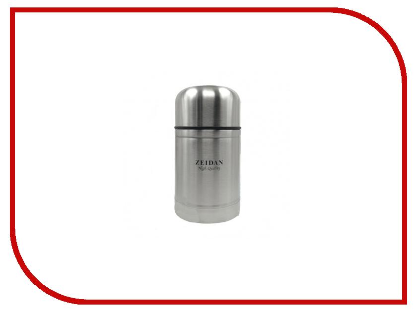 Термос Zeidan Z-9035 цены онлайн