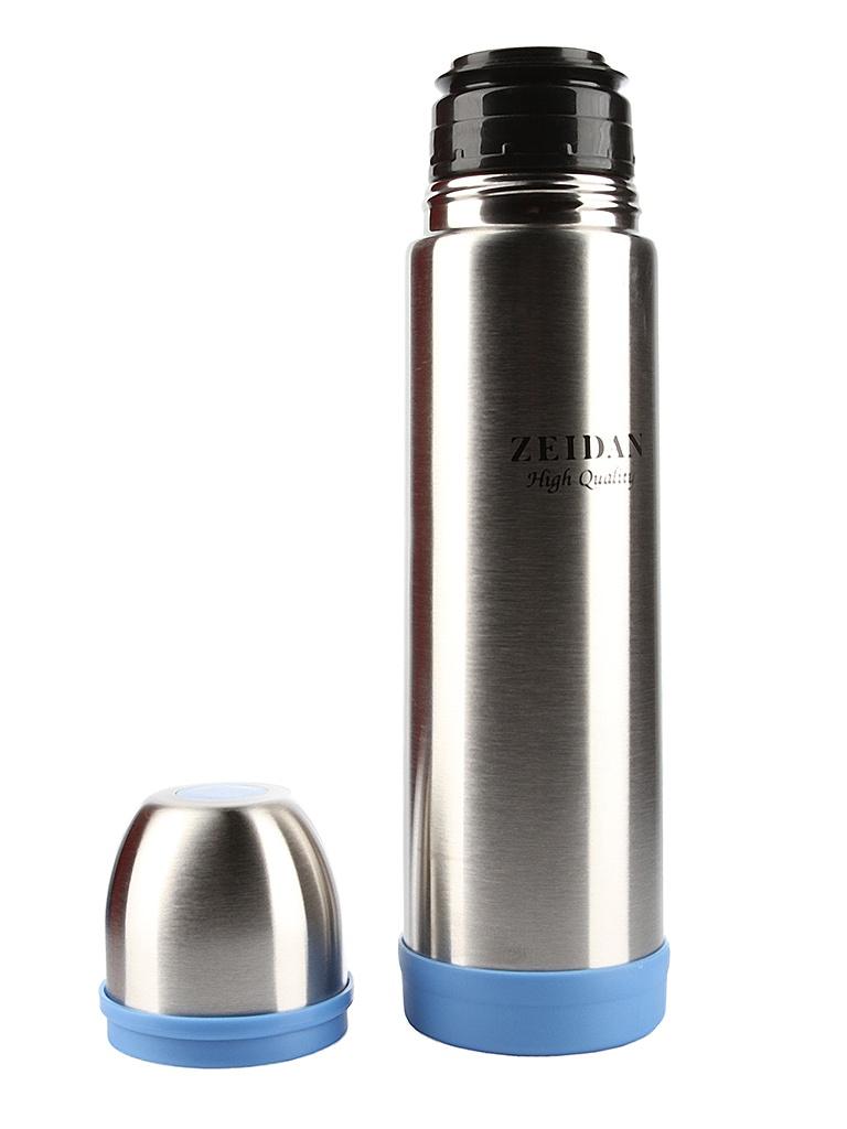 Термос Zeidan Z-9036 Blue