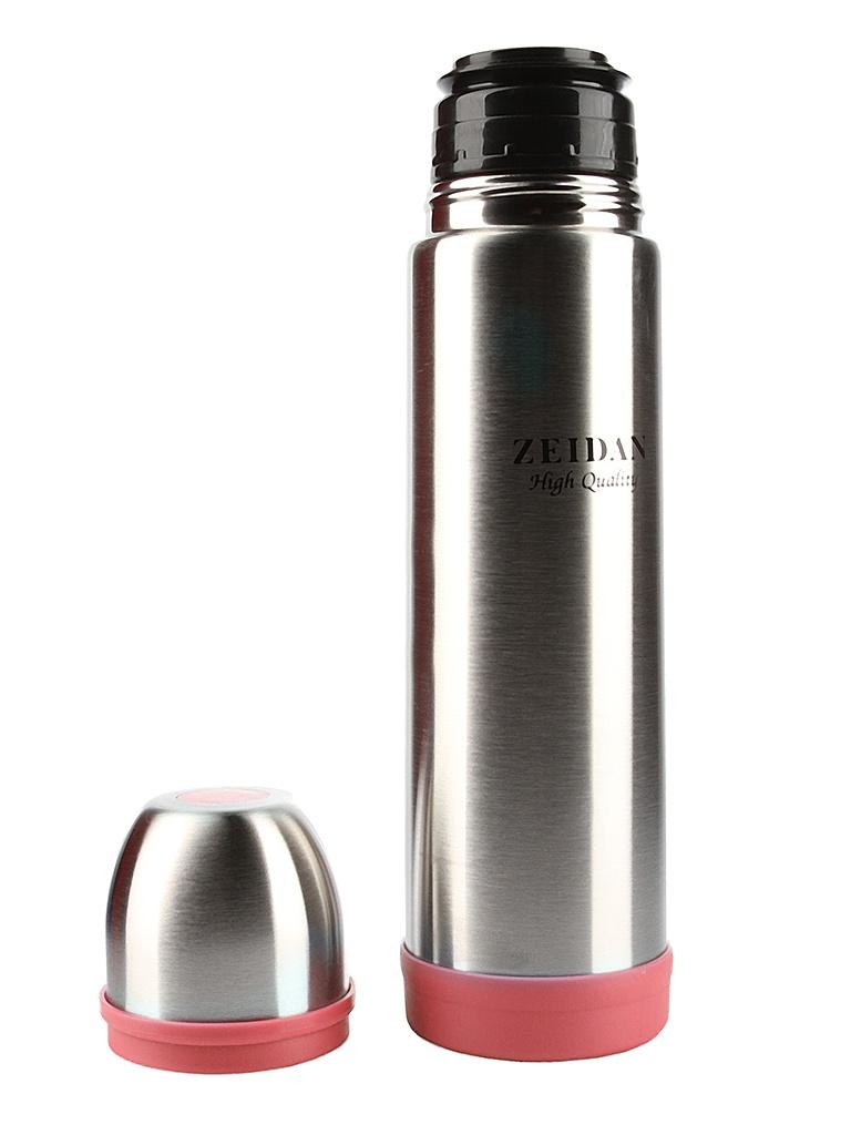 Термос Zeidan Z-9036 Red