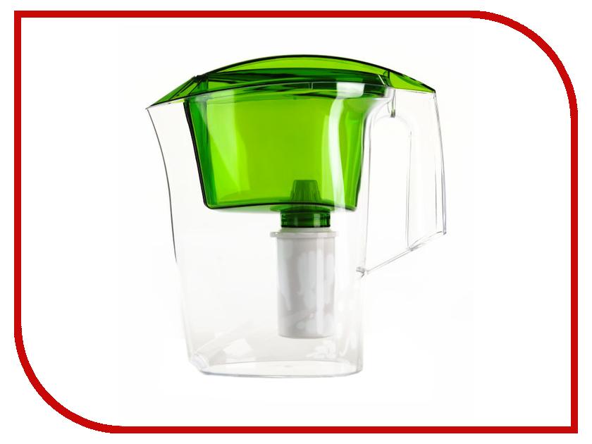 Фильтр для воды Гейзер Аквилон Green