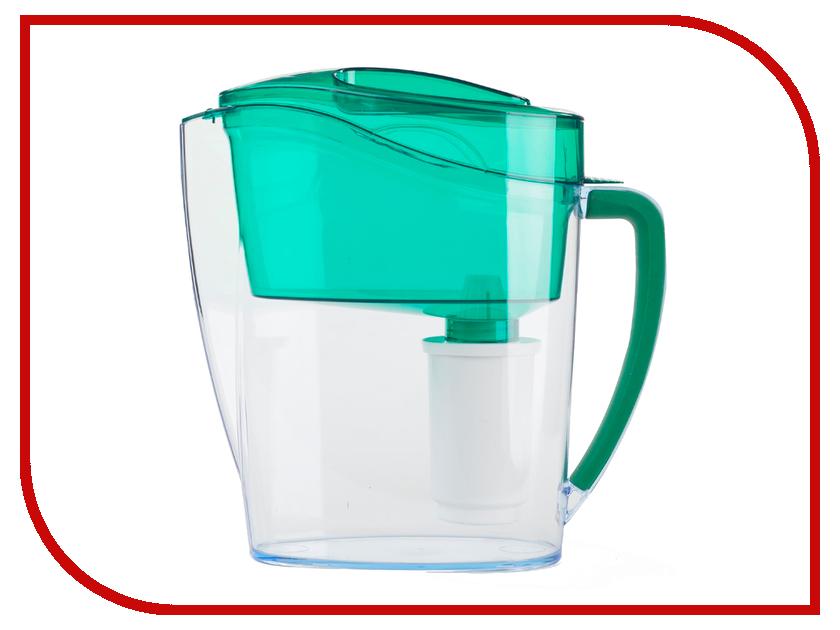 Фильтр для воды Гейзер Грифон Green<br>