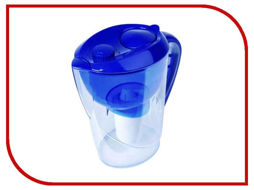 Фильтр для воды Гейзер Аквариус Blue<br>