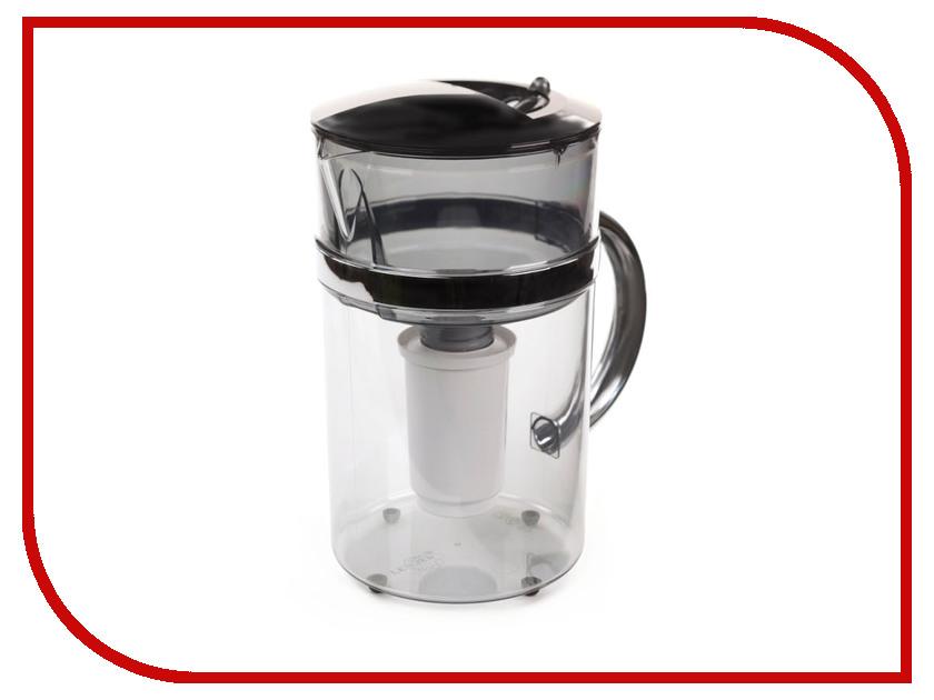 Фильтр для воды Гейзер Матисс Хром<br>