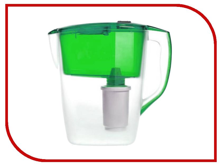 Фильтр для воды Гейзер Геркулес Green<br>
