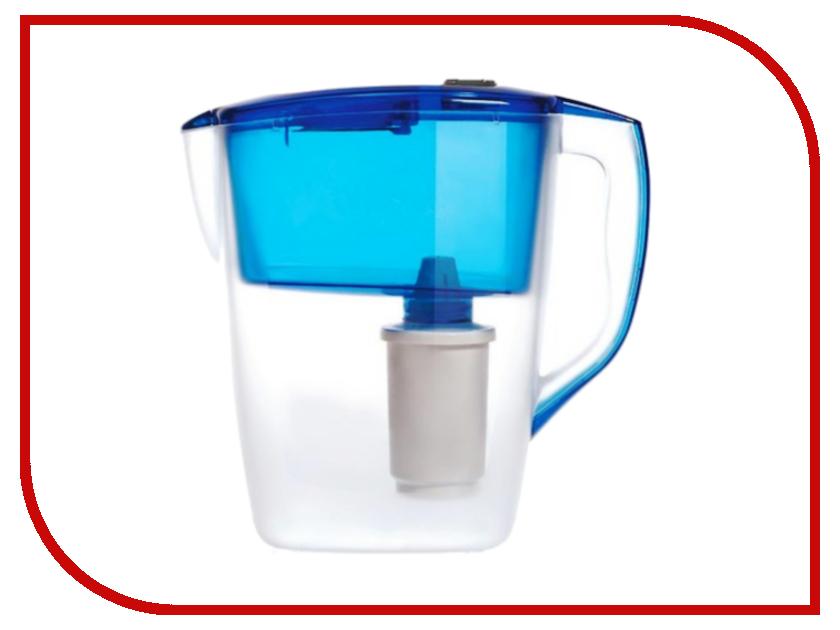 Фильтр для воды Гейзер Геркулес Blue