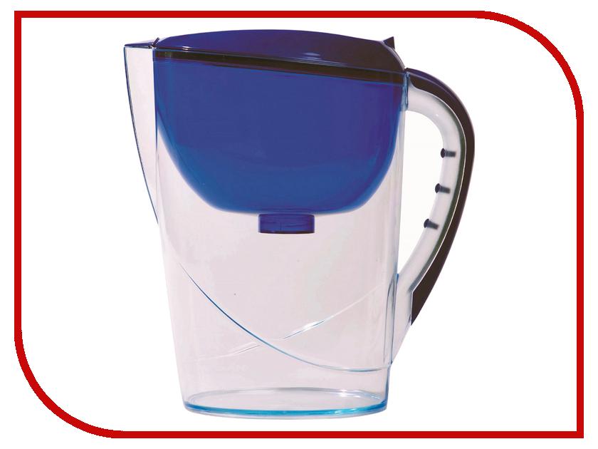 Фильтр для воды Гейзер Сириус Blue<br>