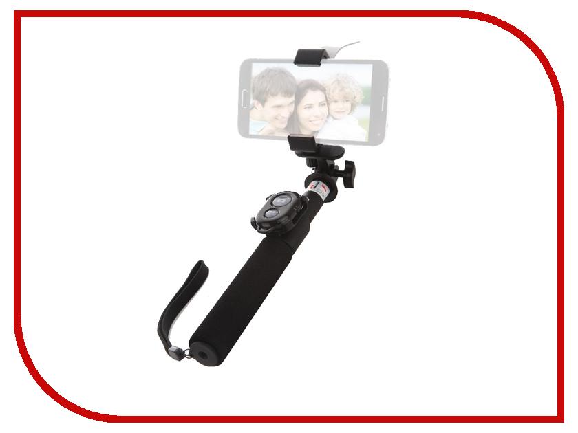 Штатив BQ S002 Black for Selfie<br>