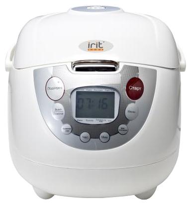 ����������� IRIT IR-110<br>
