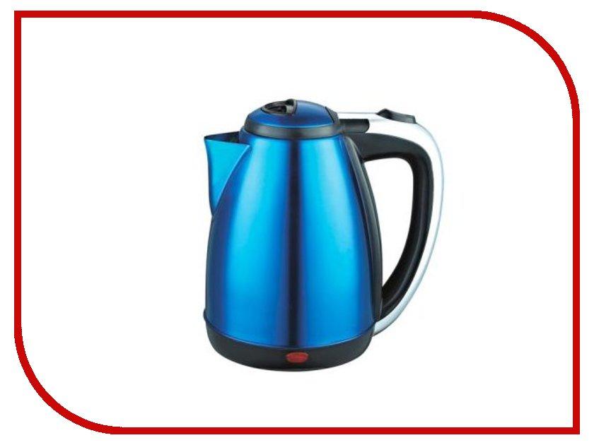 Чайник IRIT IR-1324<br>