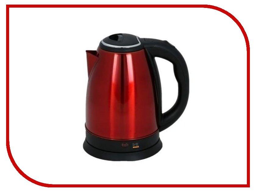 Чайник IRIT IR-1329<br>