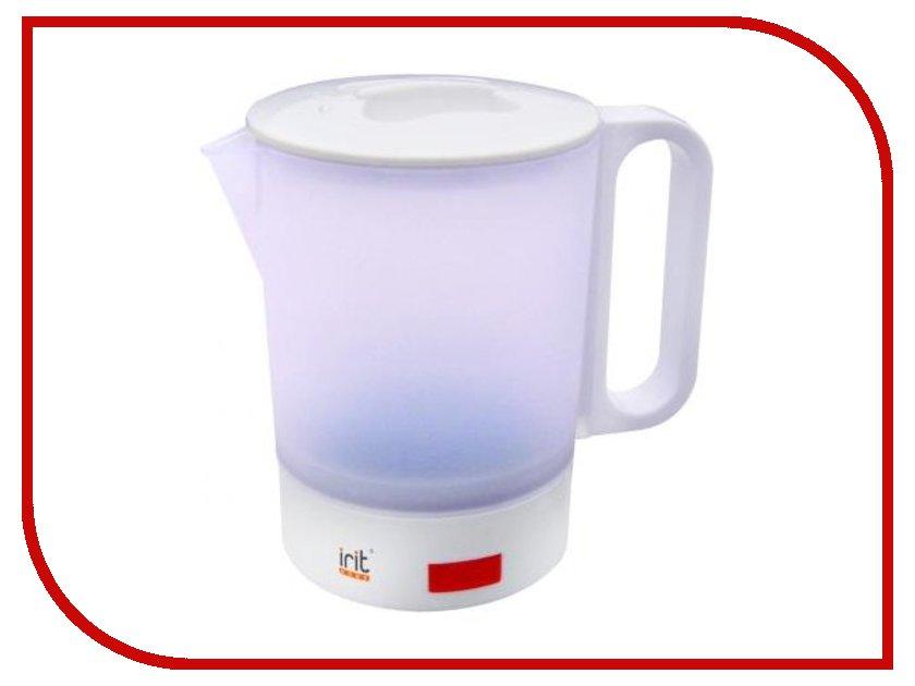 Чайник IRIT IR-1601<br>