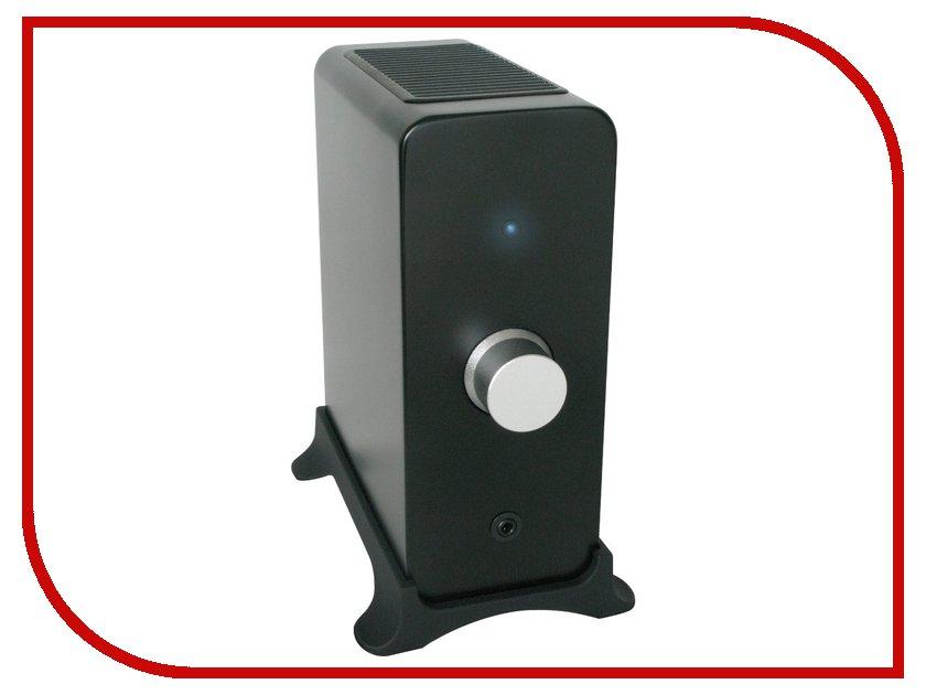 Усилитель для наушников Audioengine N22