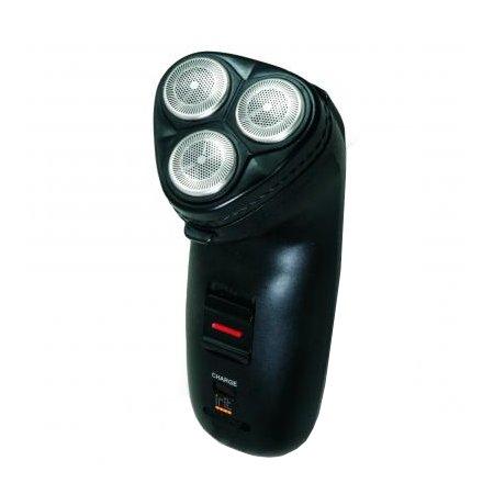 Электробритва Irit IR-3020 цена