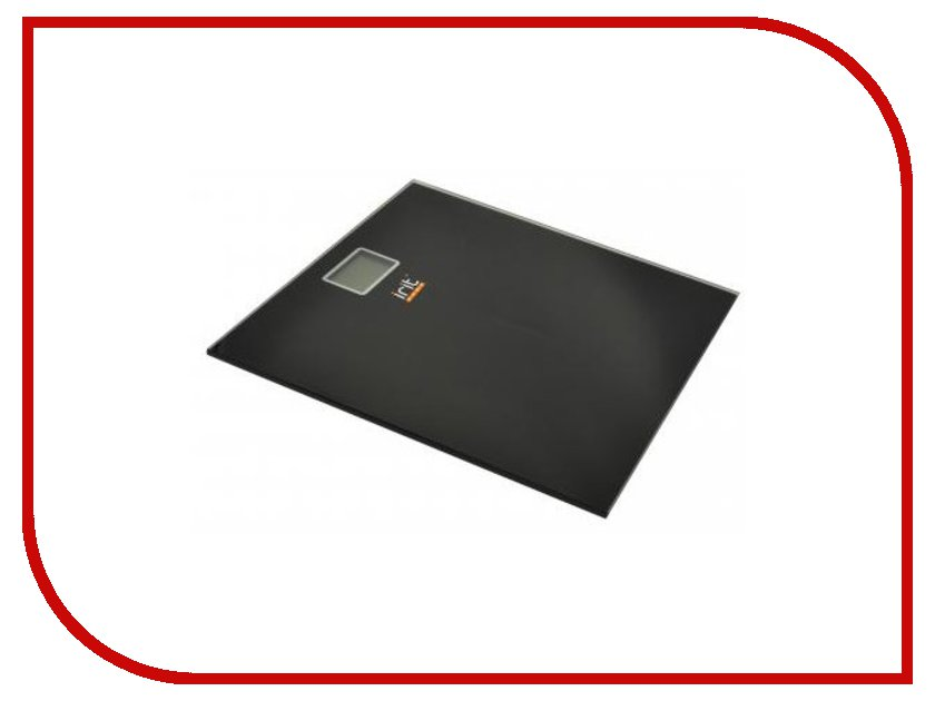 Весы IRIT IR-7244<br>