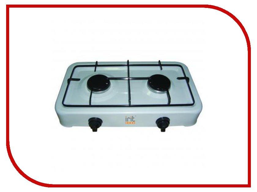 Плита IRIT IR-8500