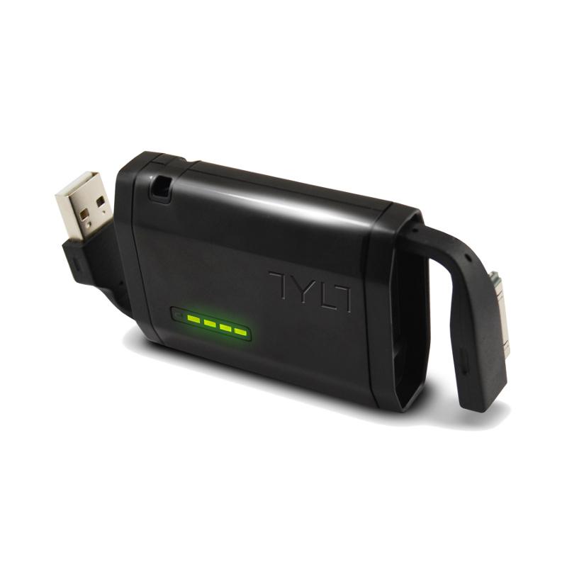 Аккумулятор TYLT Zumo 30-pin AIPZUMO-T