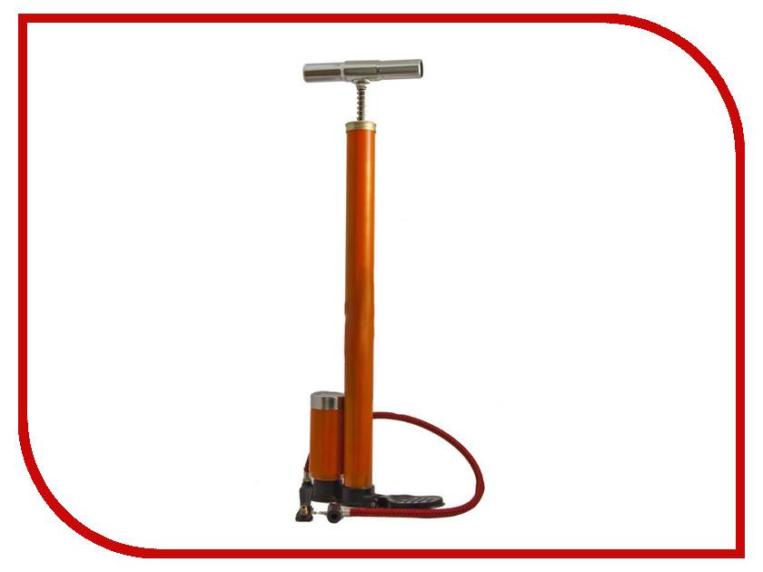 Компрессор АВТОСТОП AC-9001 Orange<br>