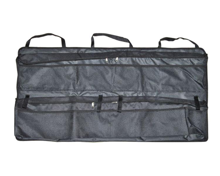 Органайзер Comfort Address BAG-030 Black<br>
