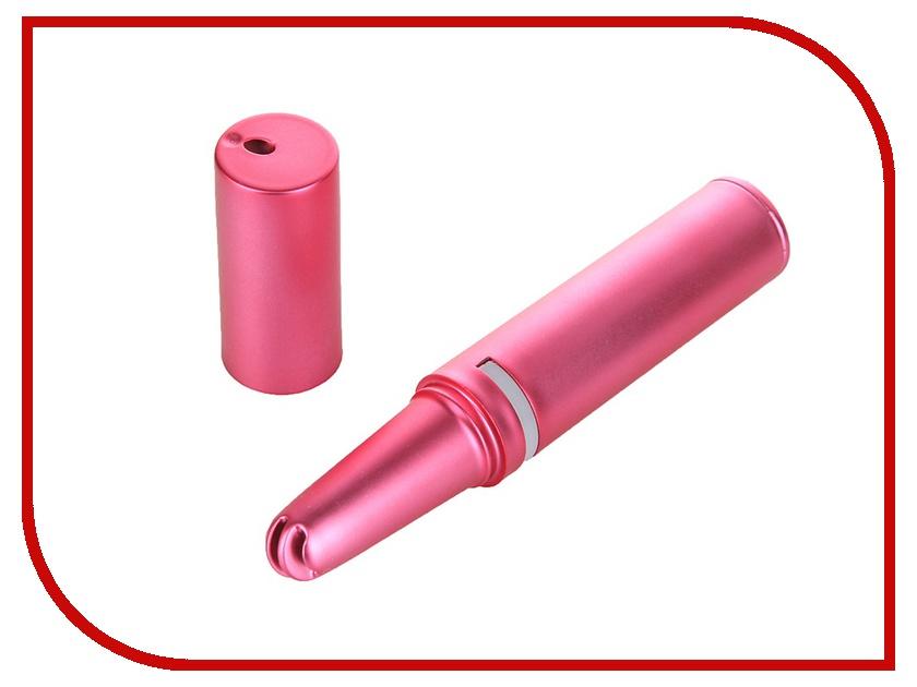 Алкотестер Test-n-Drive AI-02R Pink<br>