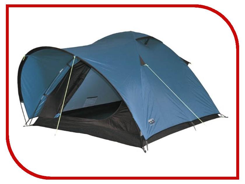 Палатка High Peak Meran 3 10079