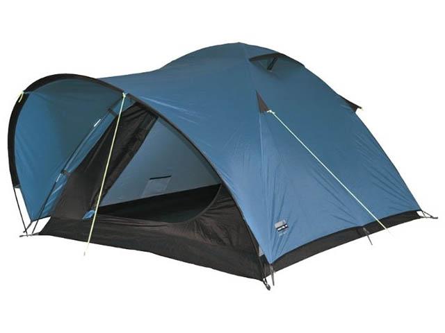 Палатка High Peak Meran 3 10079<br>