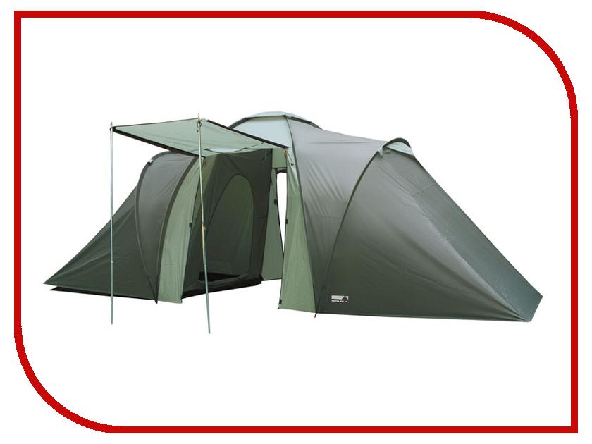 Палатка High Peak Como 6 12183