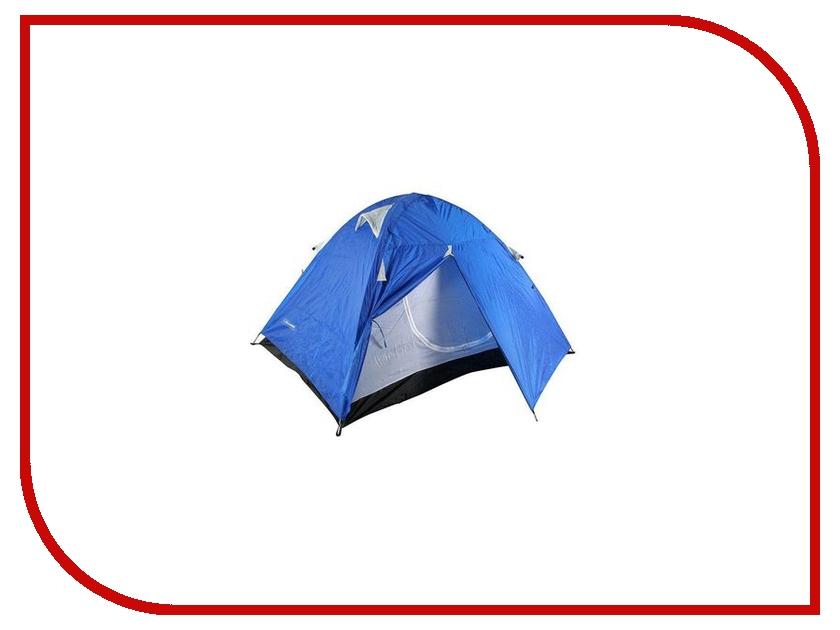 Палатка Columbus Monodome Pro 2743