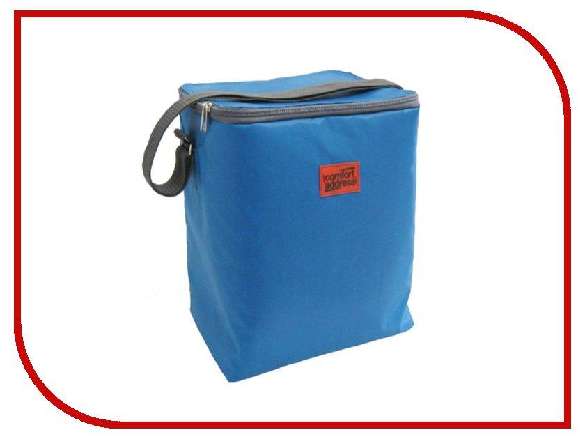термосумка-comfort-address-easy-18-л-ice-033