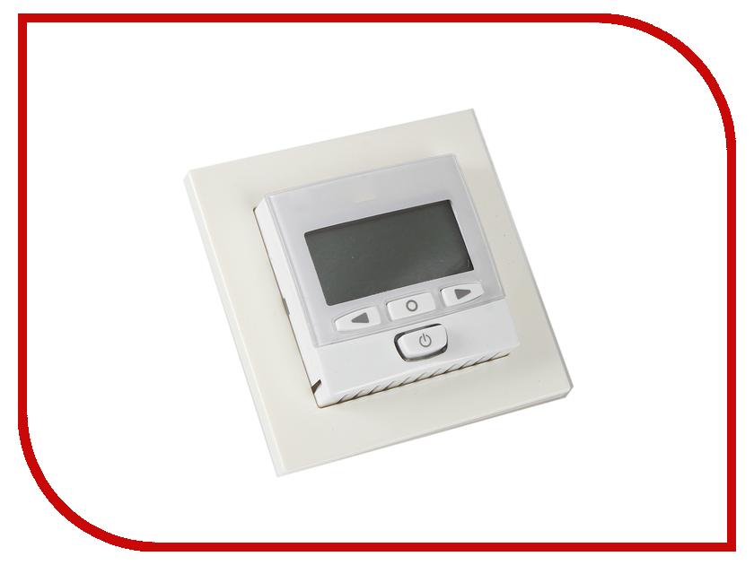 Аксессуар Thermo Thermoreg TI-950 Design терморегулятор