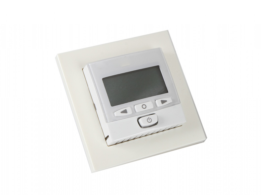 Терморегулятор Thermo Thermoreg TI-950 Design