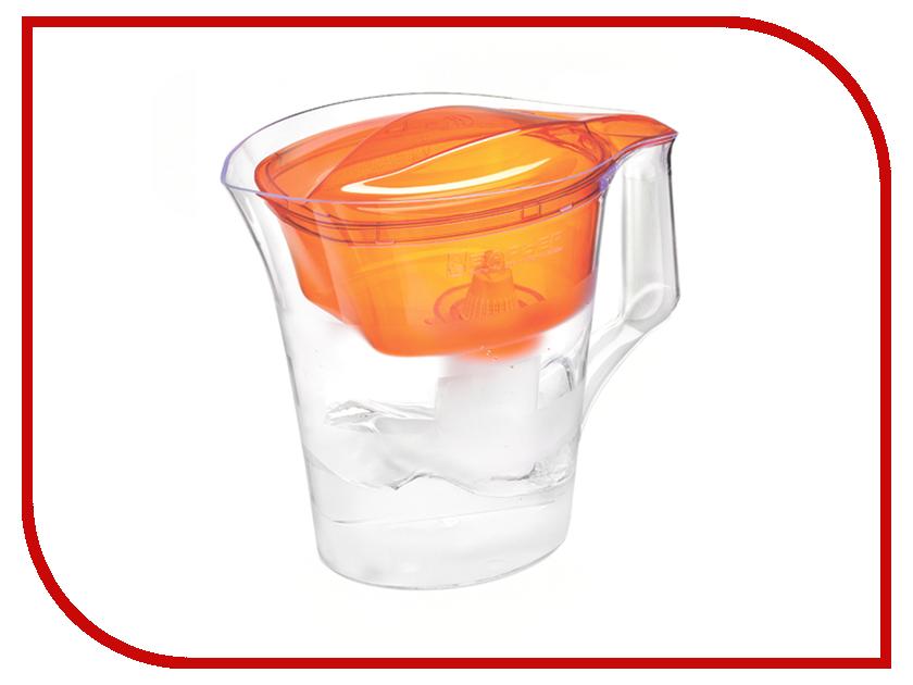 Фильтр для воды Барьер Твист Orange<br>