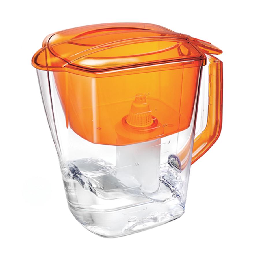 Фильтр для воды Барьер-Гранд Orange