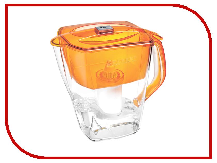 все цены на Фильтр для воды Барьер Гранд NEO Amber онлайн