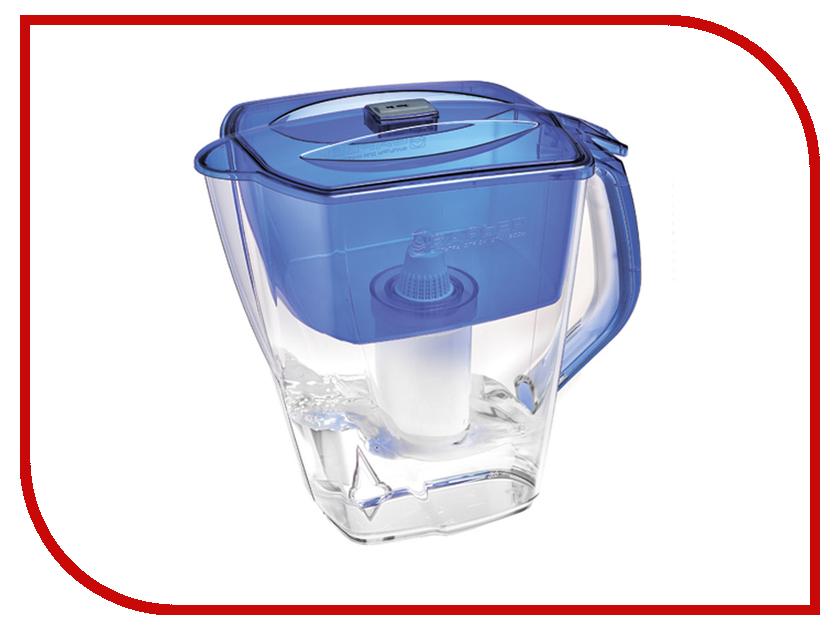 цена Фильтр для воды Барьер Гранд NEO Ultramarine