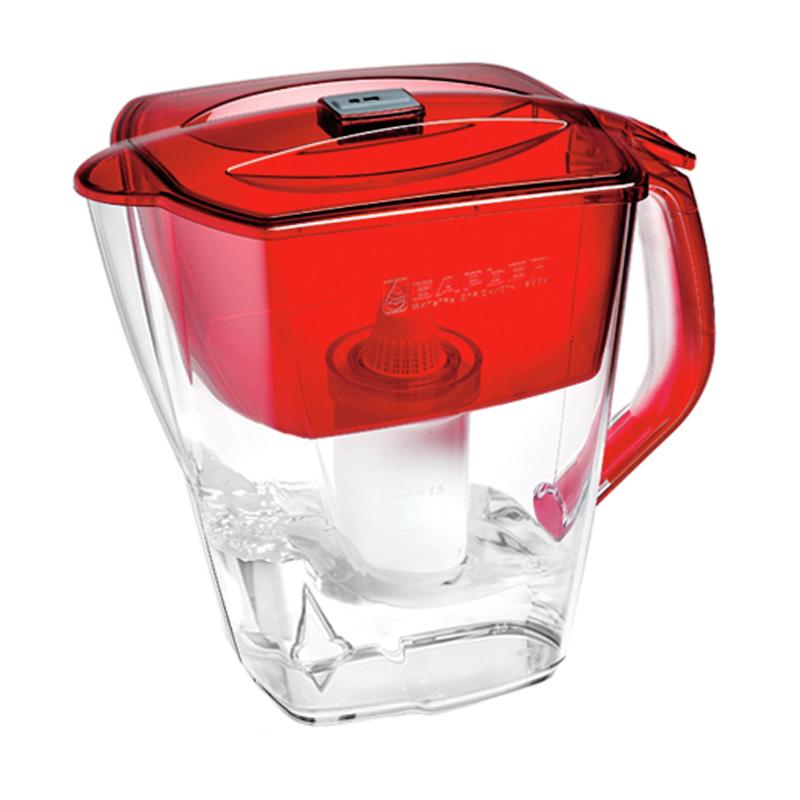 Фильтр для воды Барьер Гранд NEO Ruby