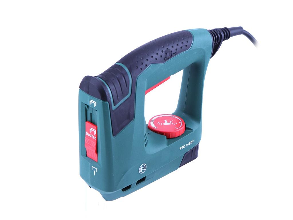 цена на Степлер Bosch PTK 14 EDT
