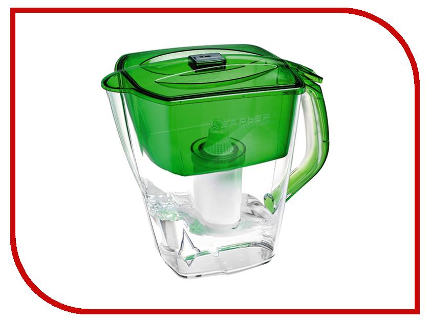 все цены на Фильтр для воды Барьер Гранд NEO Jade онлайн