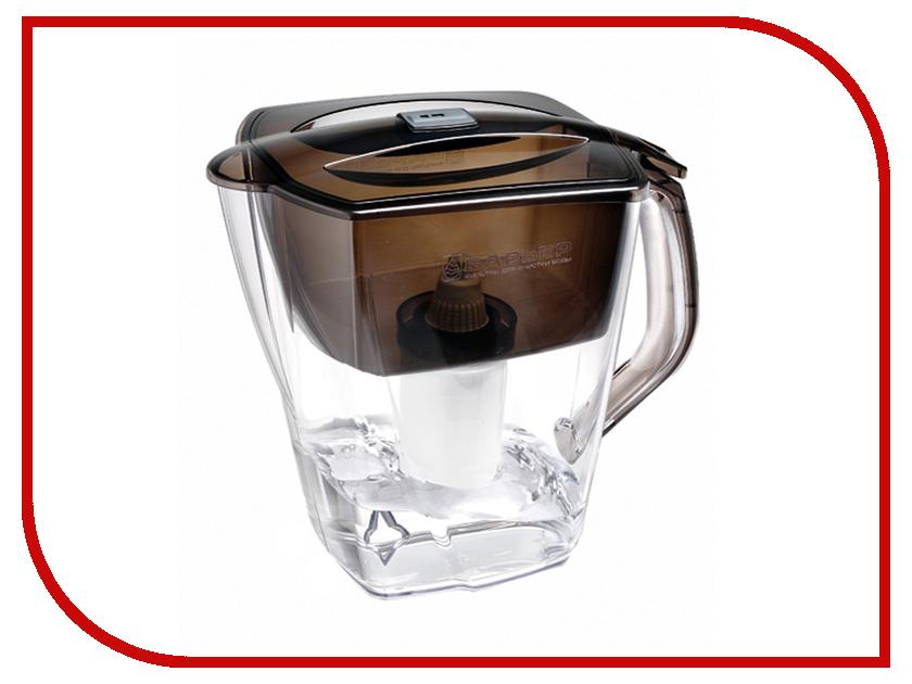 Фильтр для воды Барьер Гранд NEO Anthracite<br>