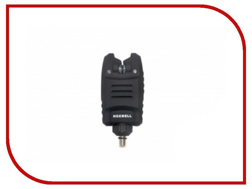 Сигнализатор поклевки Hoxwell HL30