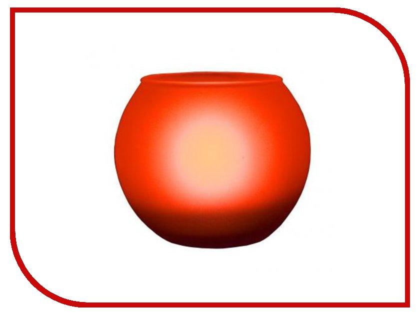 Светодиодная свеча IRIT ING-200 свеча светодиодная