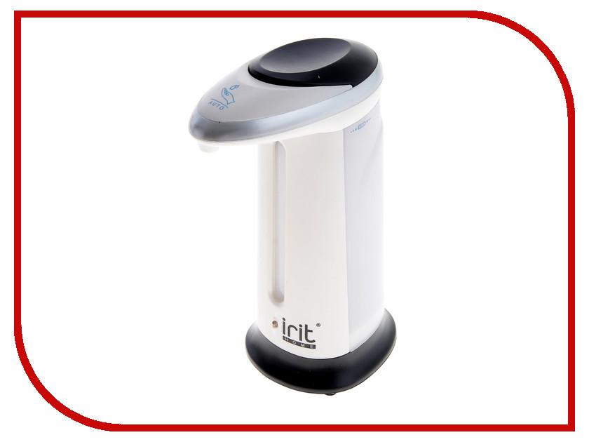 Дозатор IRIT IRSD-02