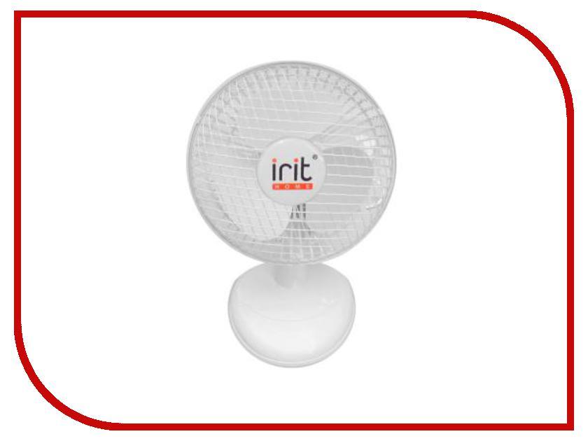 Вентилятор IRIT IRV-019<br>