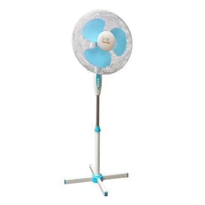 Вентилятор IRIT IRV-004<br>