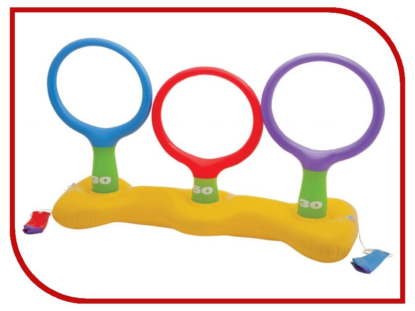 Игрушка для плавания Intex 56505NP
