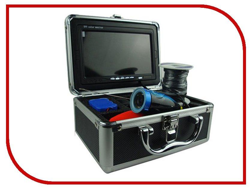 Подводная видеокамера Sititek FishCam-700 15m цена