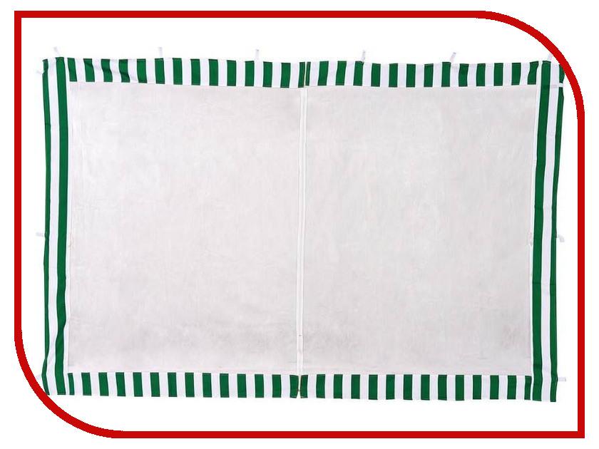 Тент Green Glade 4130 - стенка<br>