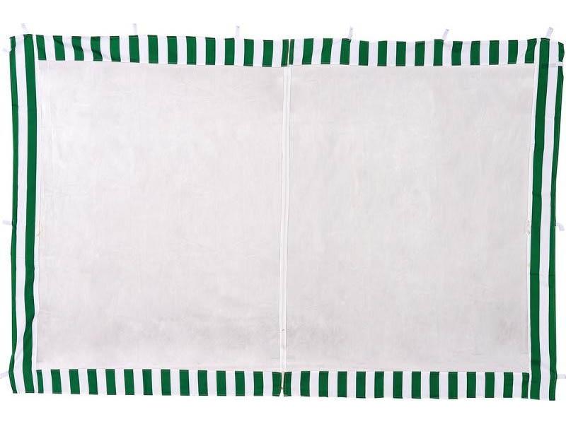 Стенка Green Glade 4130