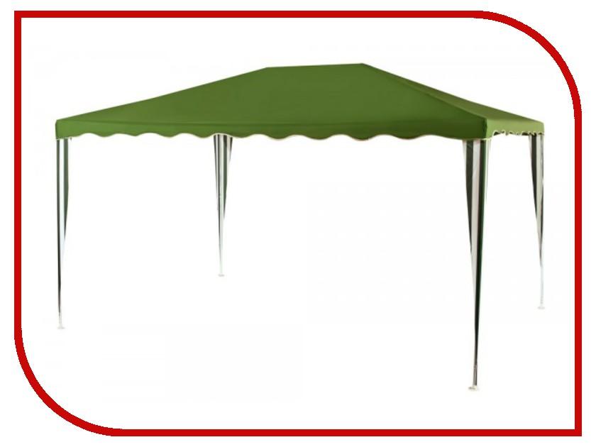 ���� Green Glade 1029