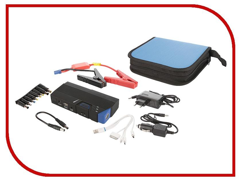 Аккумулятор Tesla ENERGY JS136 13600mAh GPB07499 универсальное<br>
