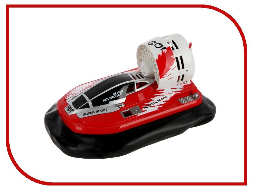 Радиоуправляемая игрушка Shantou Gepai 6649